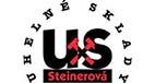 Uhelné sklady Steinerová