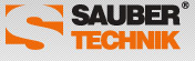 Sauber Technik